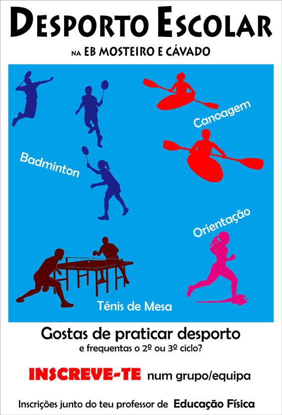 cartaz_DESPORTO ESCOLAR