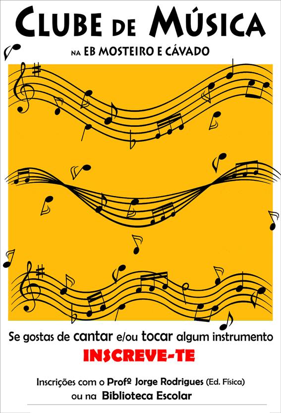 cartaz_MÚSICA
