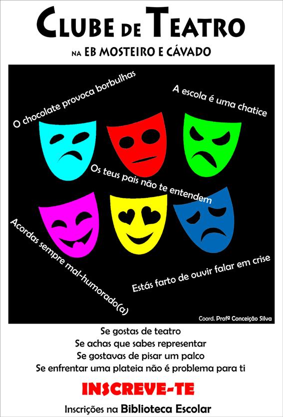 cartaz_TEATRO