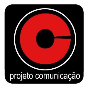 logo_COMUNICAÇÃO_2
