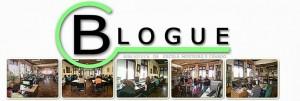 biblioteca Blogue