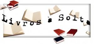 topoBlog_alunos2