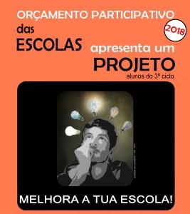 ORÇAMENTO_PARTICIPATIVO_2 copy