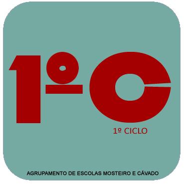 1_CICLO