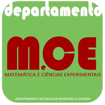 DEPARTAMENTO_MCE