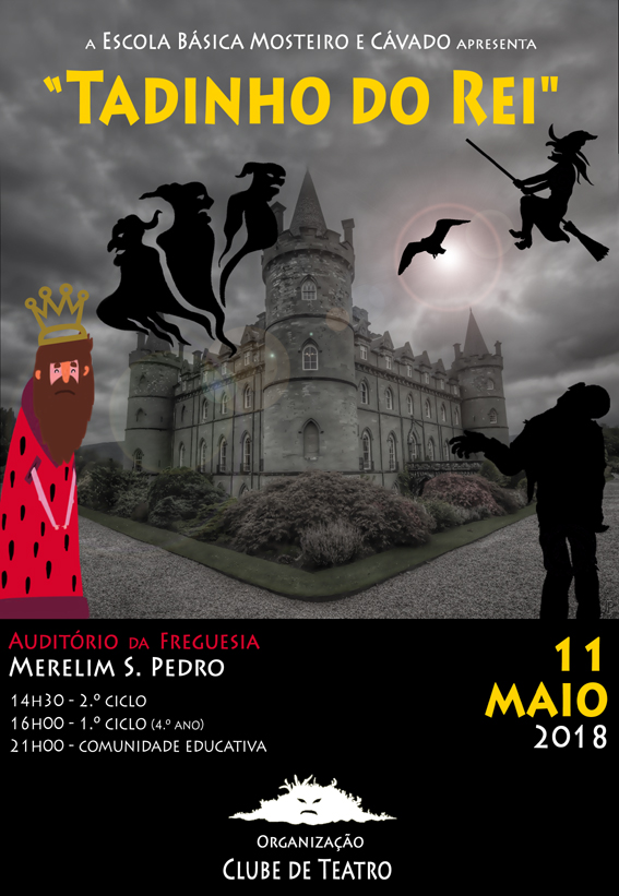 CARTAZ_TEATRO_2018 copy