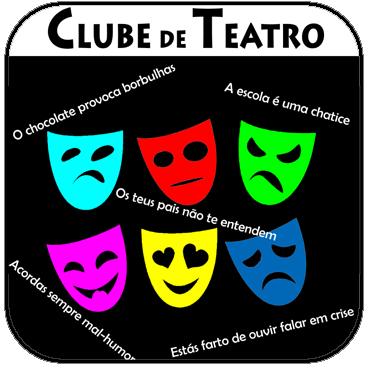 CLUBE_TEATRO